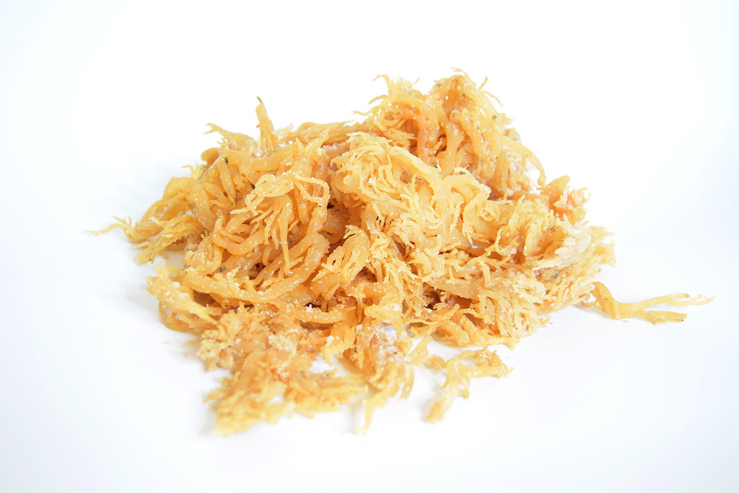 Benefits of Irish Sea Moss: Everthing You Need To Know
