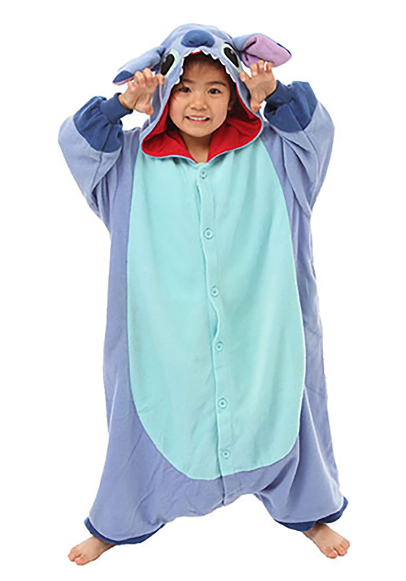 Disney Onesie for Kids <br>Stitch