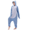 Adult Animal Onesie <br>Whale Shark