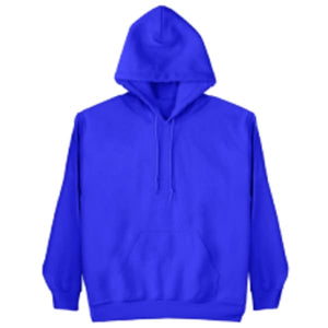 Mens Pullover Hoodies