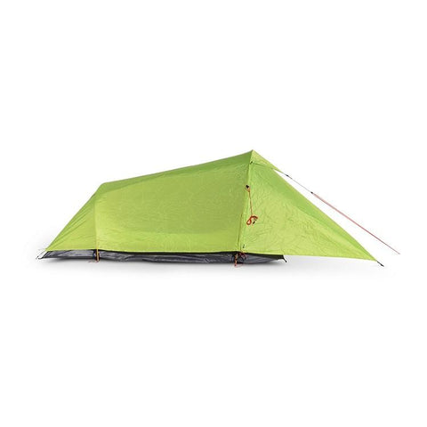 Ranger 2 - 2 Person Lightweight Backpacking Tent, 1.95kg - NEW STOCK ETA JAN 2021