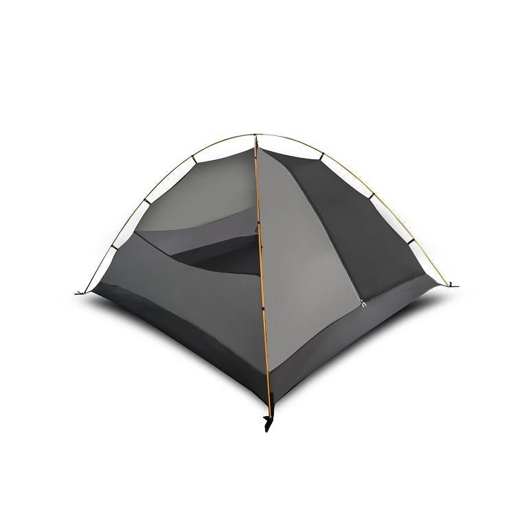 NOMAD 3-4 Man All Weather Lightweight Tent
