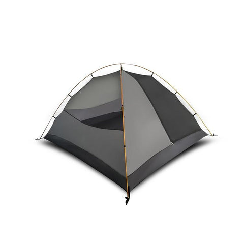 NOMAD 3-4 - ALL WEATHER SERIES Lightweight 3-4 Person Tent, 3.4kg