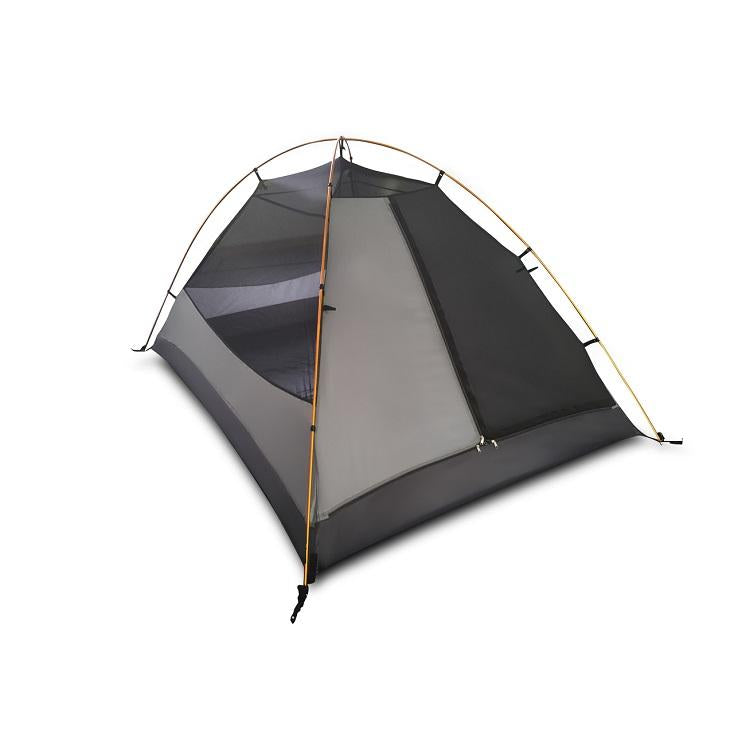 2 Person All-weather Lightweight Tent - SPIRIT 2