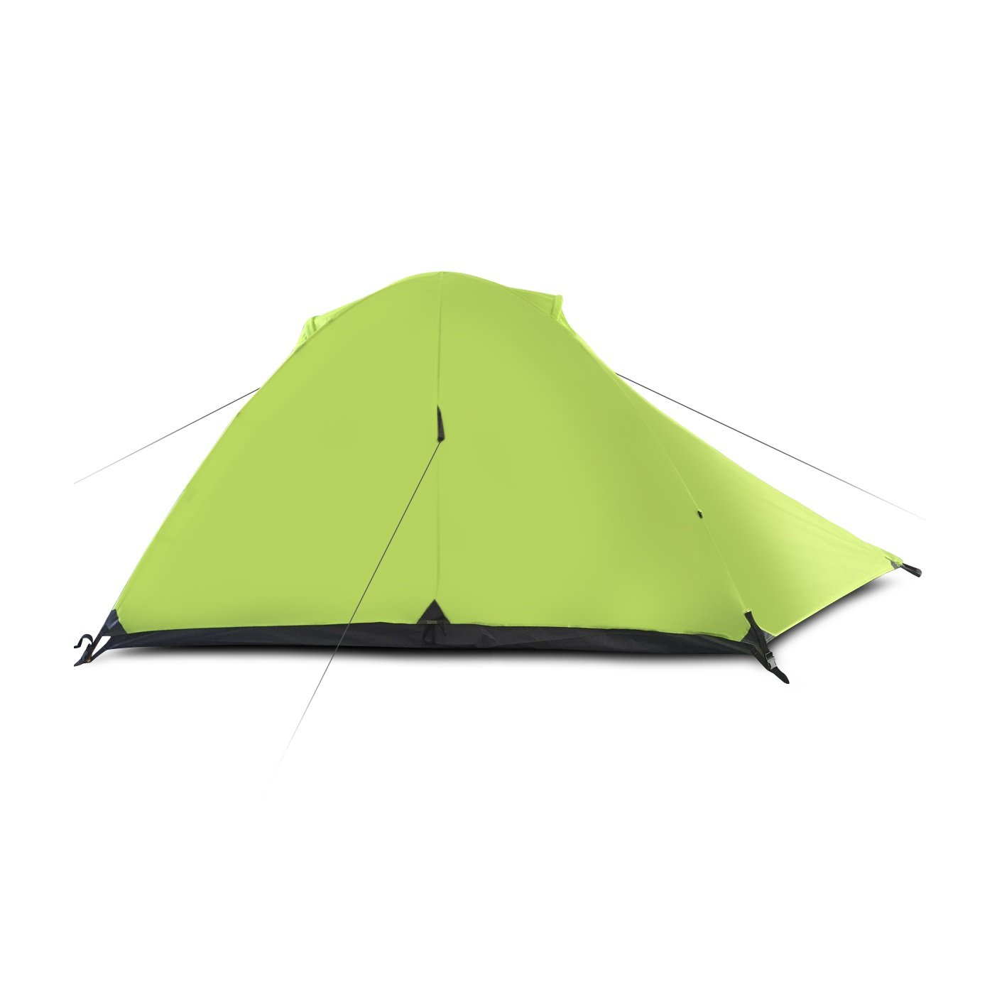 SPIRIT 2 Person All Weather Lightweight Tent