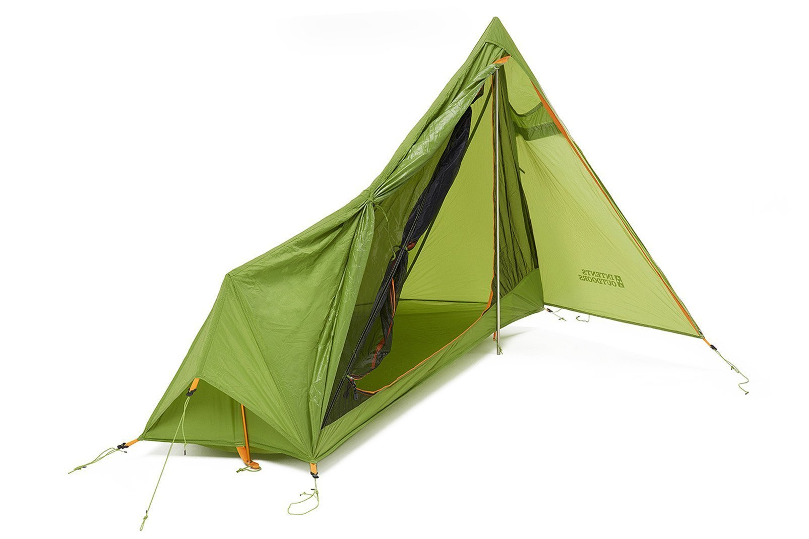 Ultralight 1 Man Hiking Tent 630-710g - ULTRAPACK-SW