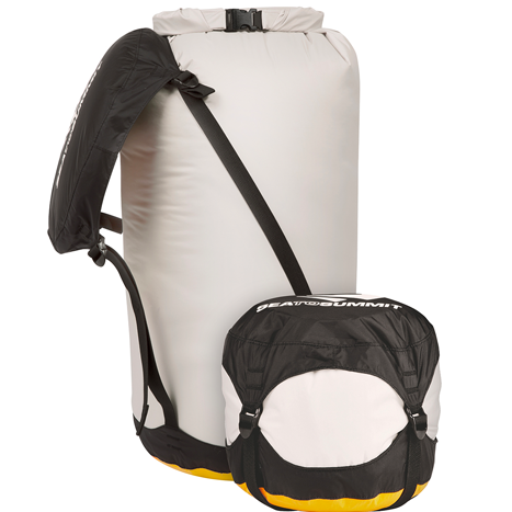 Sea To Summit EVENT® COMPRESSION DRY SACK