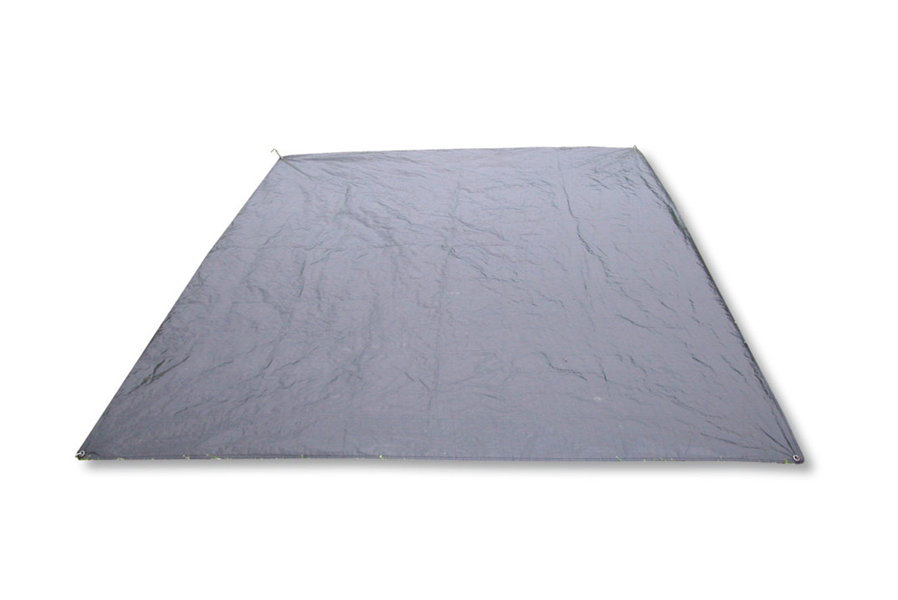 Core 4.5m Shelter Groundsheet