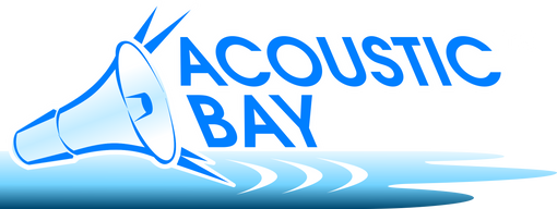 AcousticBay