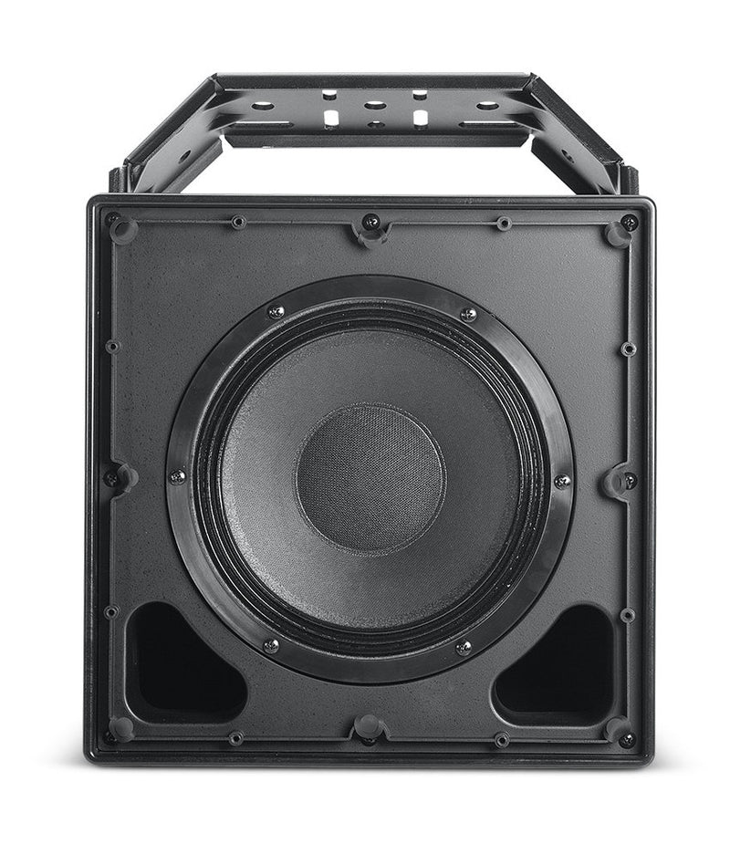 "JBL AWC82 8"" Weatherproof Two-Way Cabinet Speaker"