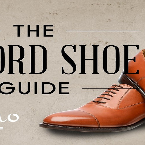 OXFORD MENS SHOES ONLINE SHOPPING