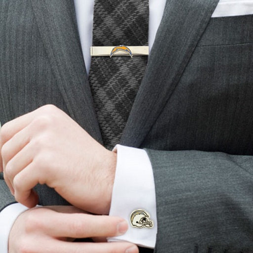 files/Cufflinks_Tie_Clip2.jpg