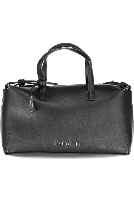 Calvin Klein  Women Bag