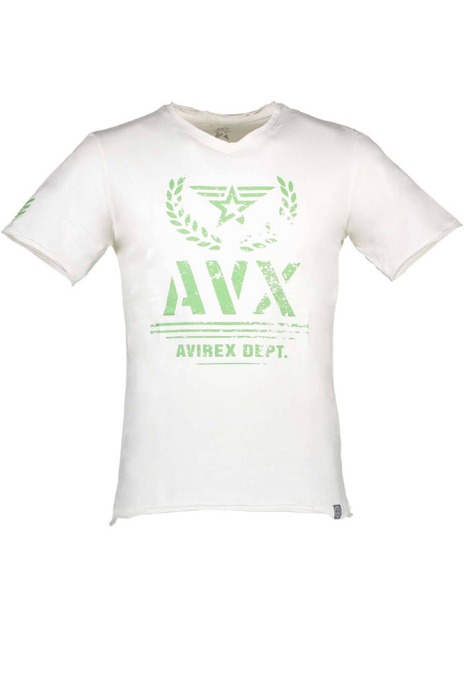 Avirex Men T-Shirt