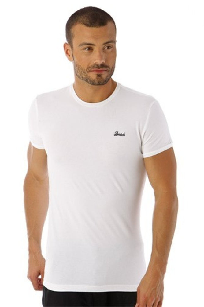 Datch Men T-Shirt