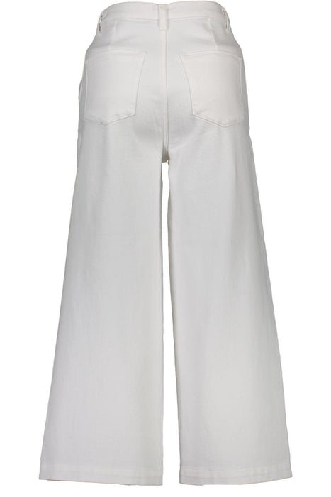 Gant  Women Trousers