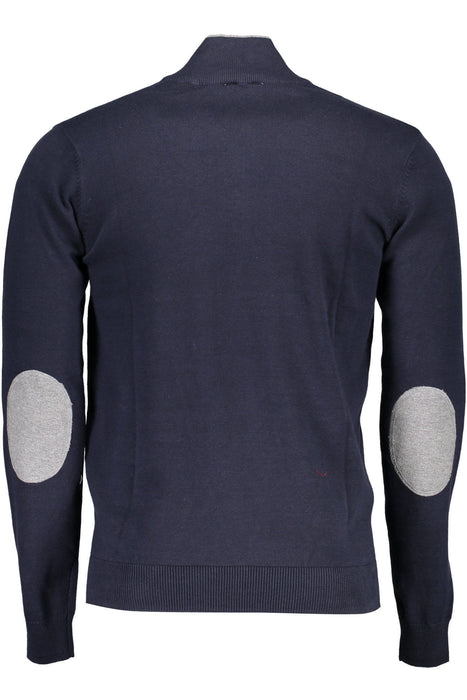 U.s. Polo Assn Men Knitwear