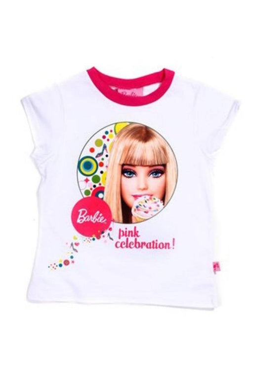 Barbie Kids