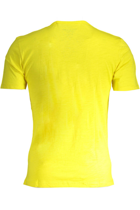 Avirex Man T-Shirt