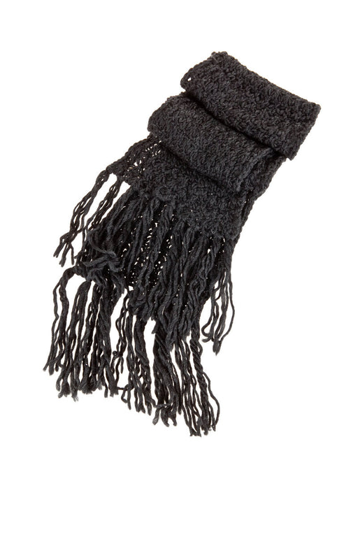 Zuelements Men Scarf