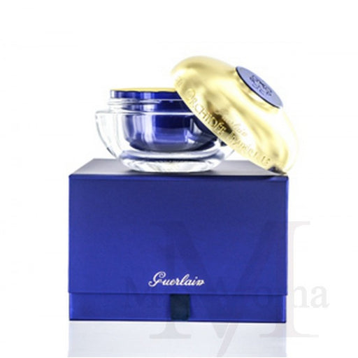 Guerlain Orchidee Imperiale (L)