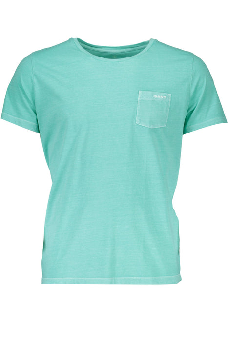 Gant Men T-Shirt