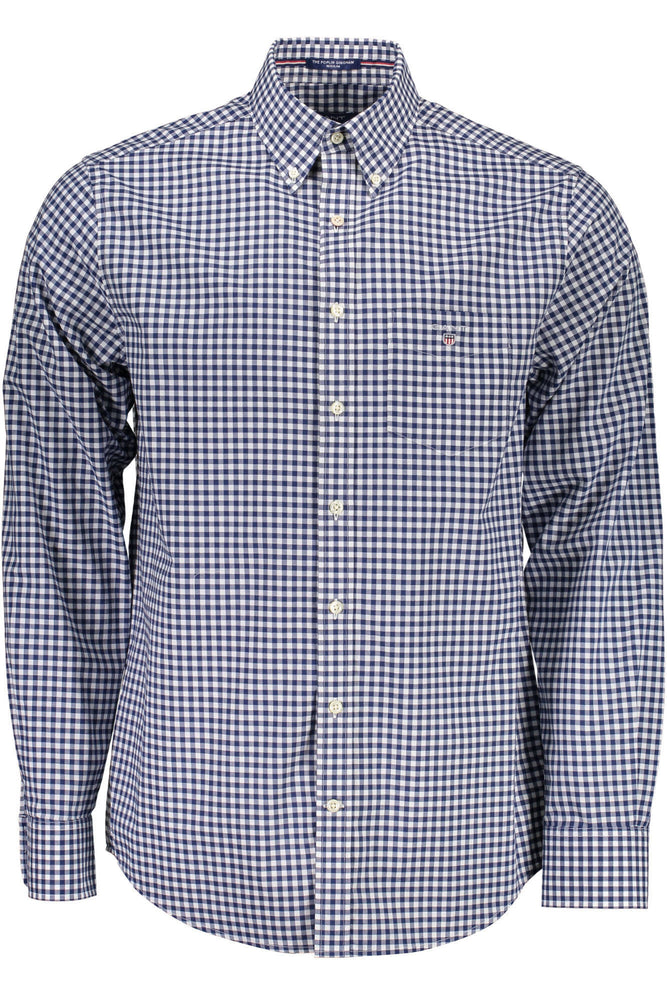 Gant Men Shirt