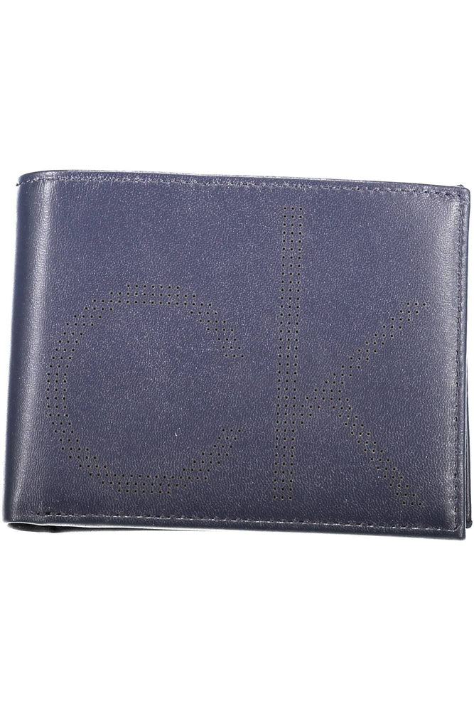 Calvin Klein Men Wallet