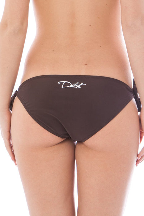 Datch  Women Beachwear