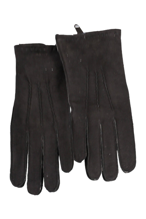 Gant Men Gloves