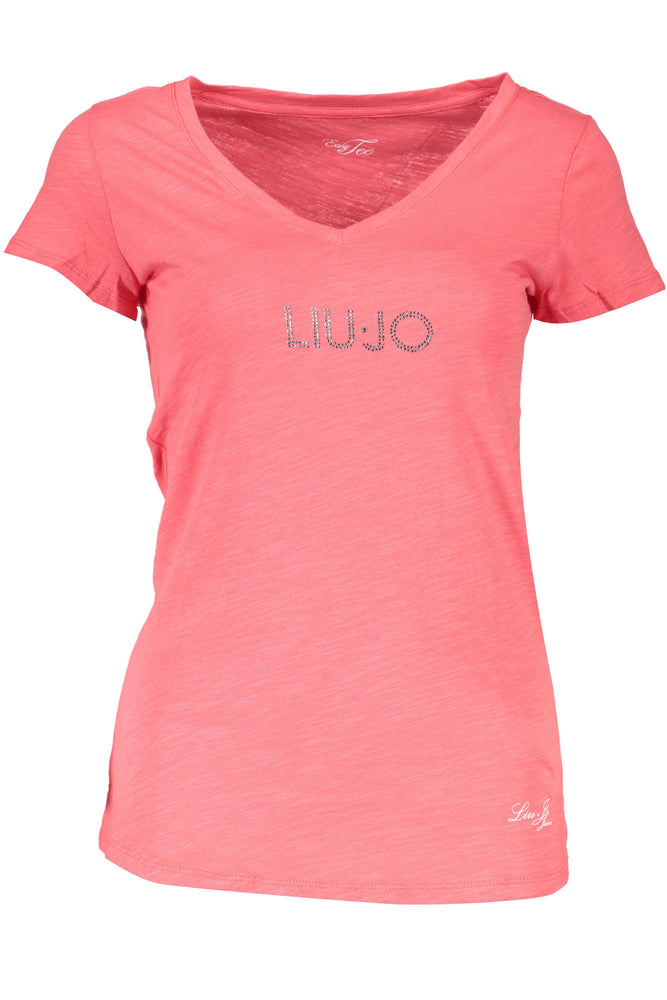 Liu Jo  Women T-Shirt