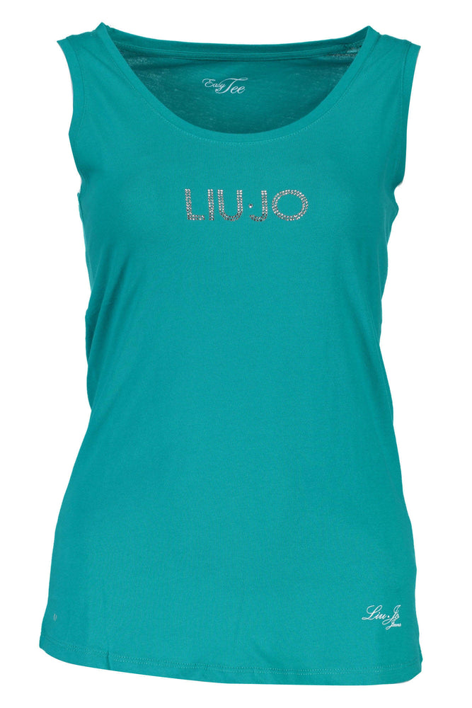 Liu Jo  Women Undershirt