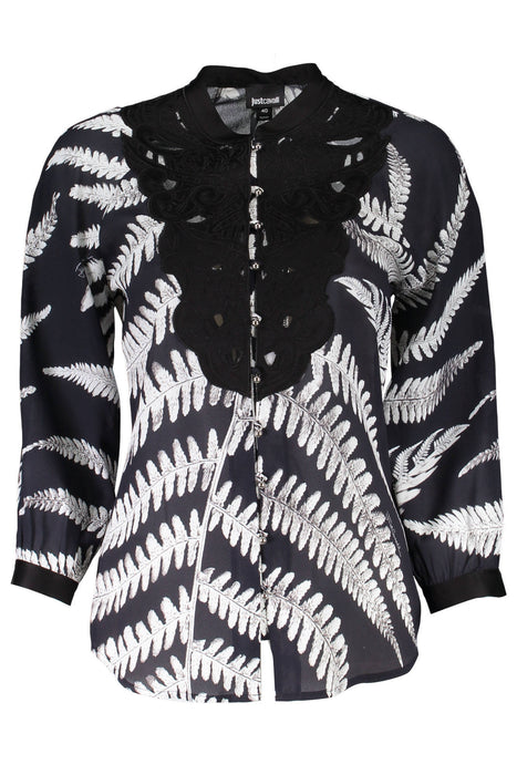 Just Cavalli  Women Shirt