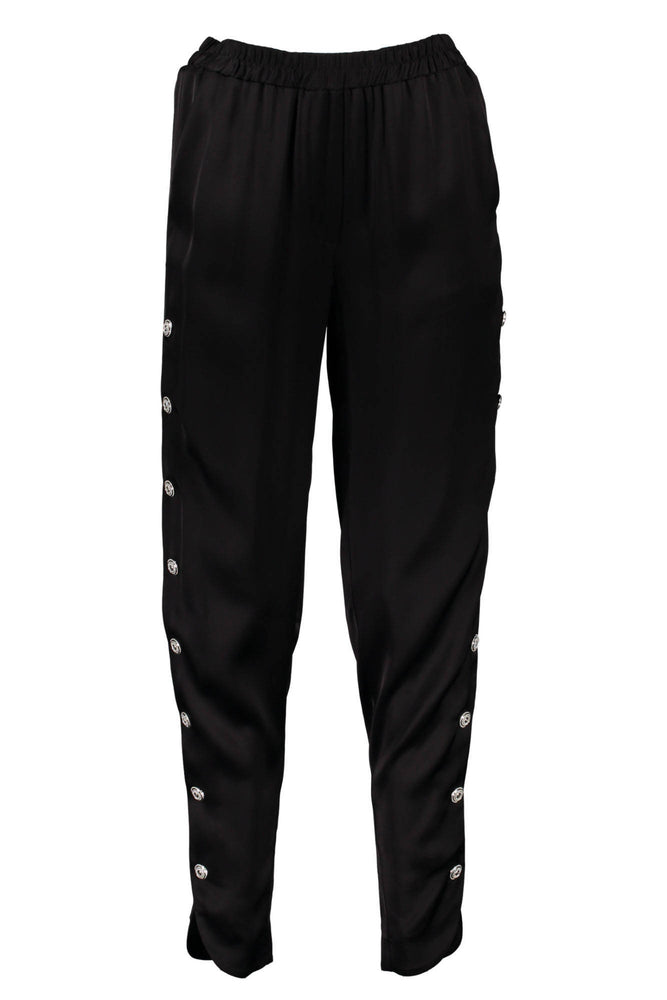 Just Cavalli  Women Trousers