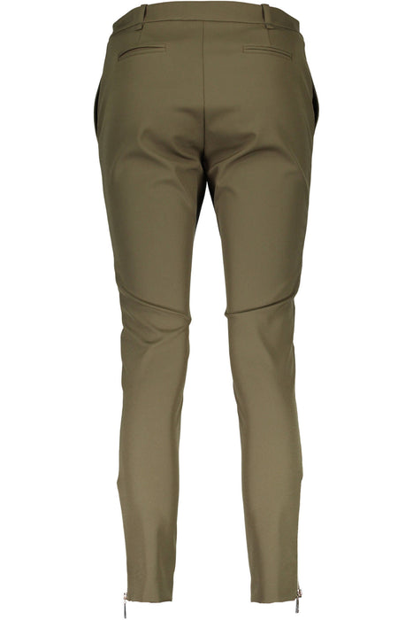 Liu Jo Woman Trousers