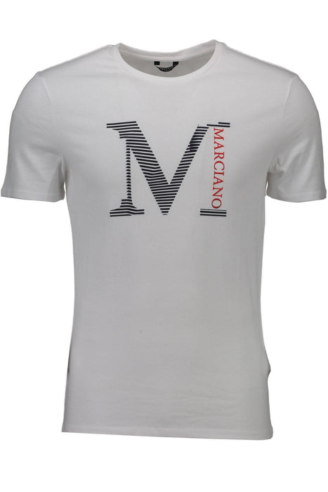 Guess Marciano Men T-Shirt