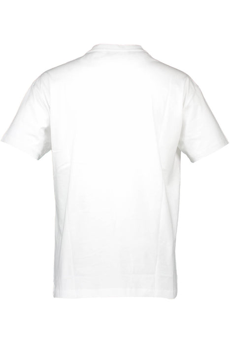 Generic Men T-Shirt
