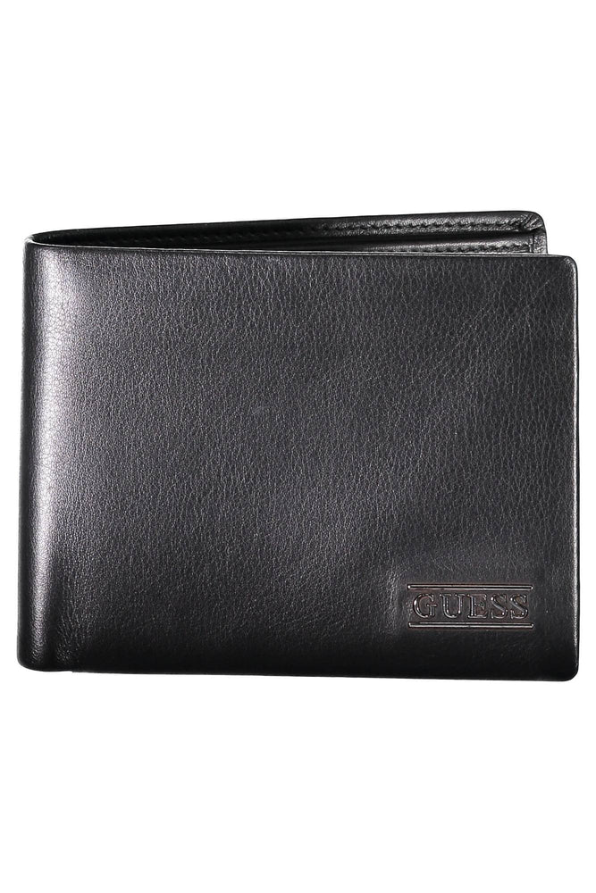 Guess Jeans Men Wallet