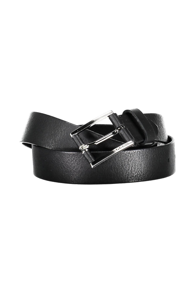 Guess Jeans Men Belt