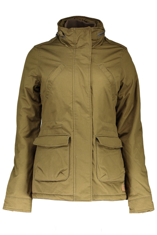 Lee  Women Coat