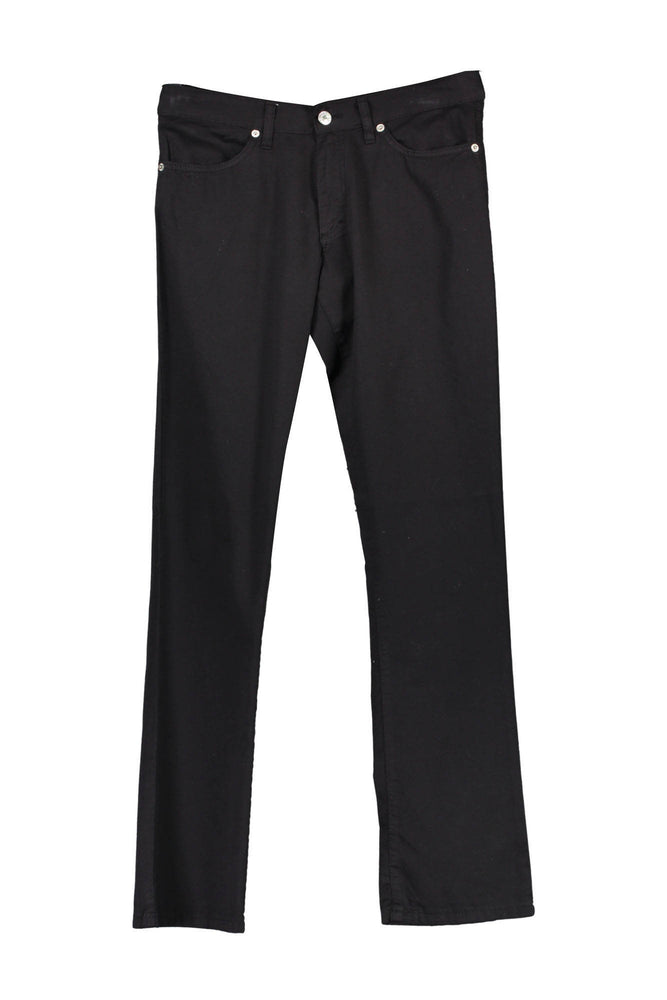 Indian Motocycle  Women Trousers