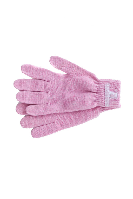 Play Boy  Women Gloves