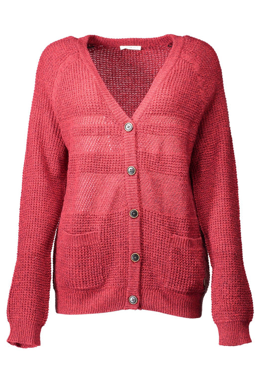 Lee  Women Cardigan