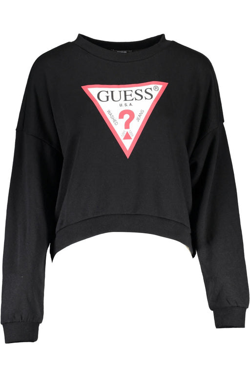 Guess Jeans  Women Sweatshirts