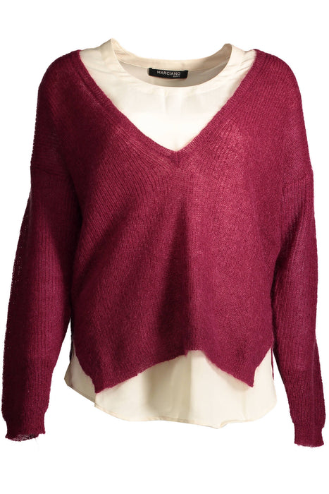 Guess Marciano  Women Knitwear