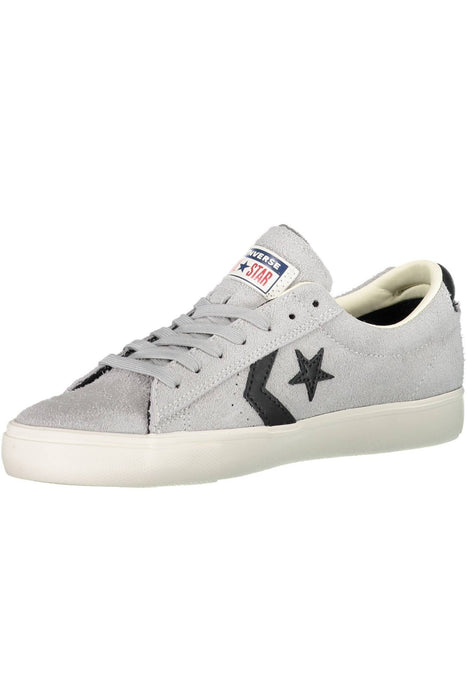 Converse Men Shoes