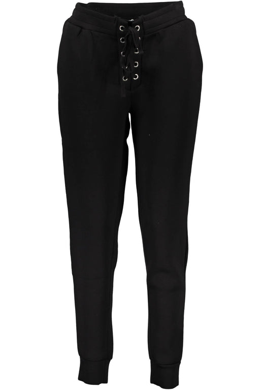 Guess Jeans  Women Trousers