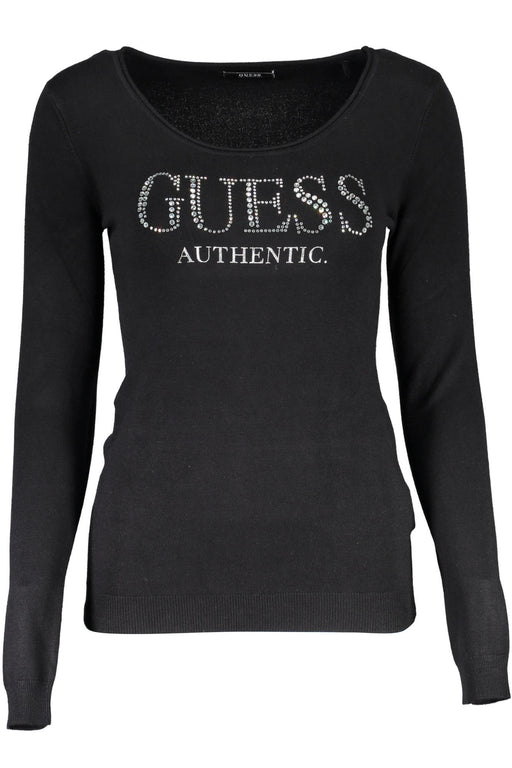 Guess Jeans  Women Knitwear