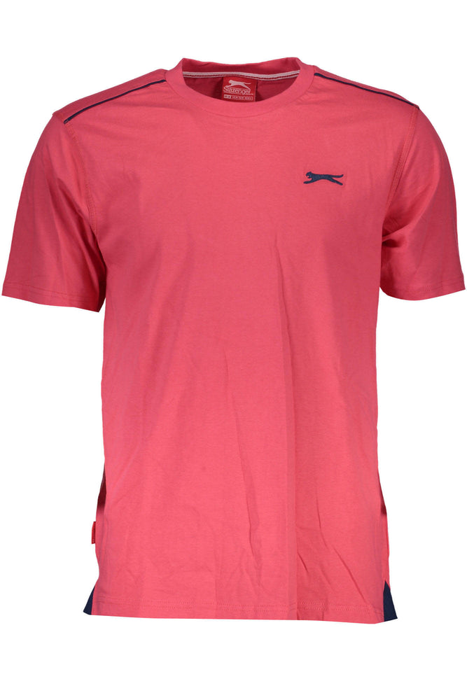 Slazenger Men T-Shirt