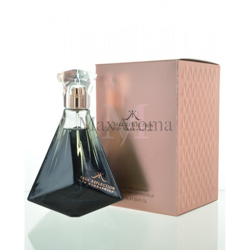 Kim Kardashian True Reflection Perfume For Women